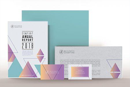 drucksachen-flyer-visitenkarten-corporate-design