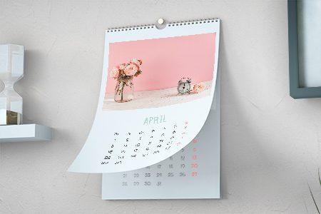 wandkalender-monatskalender-jahreskalender
